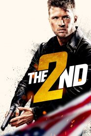 The 2nd (2020) torrent