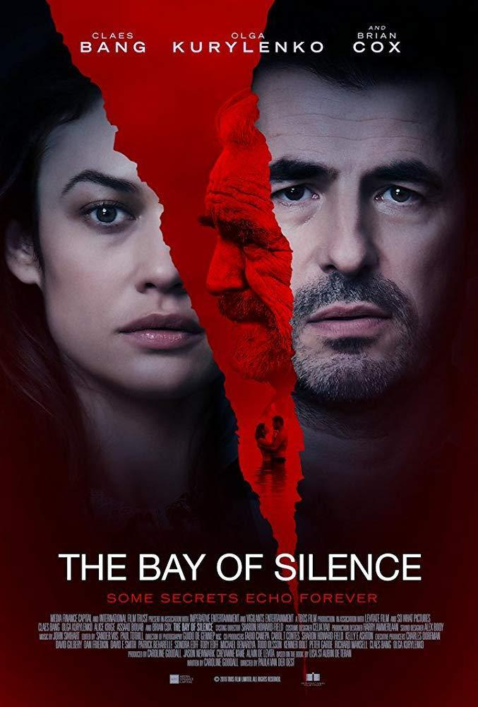 The Bay Of Silence (2020) torrent