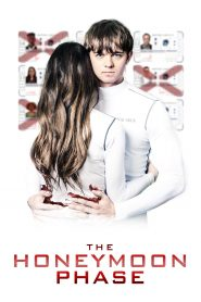 The Honeymoon Phase (2020) torrent