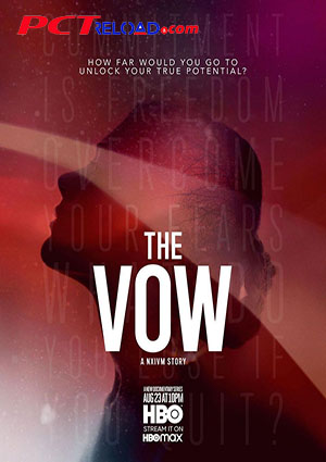 The Vow torrent