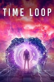 Time Loop (2020) torrent