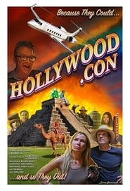 Hollywood Con (2021) torrent