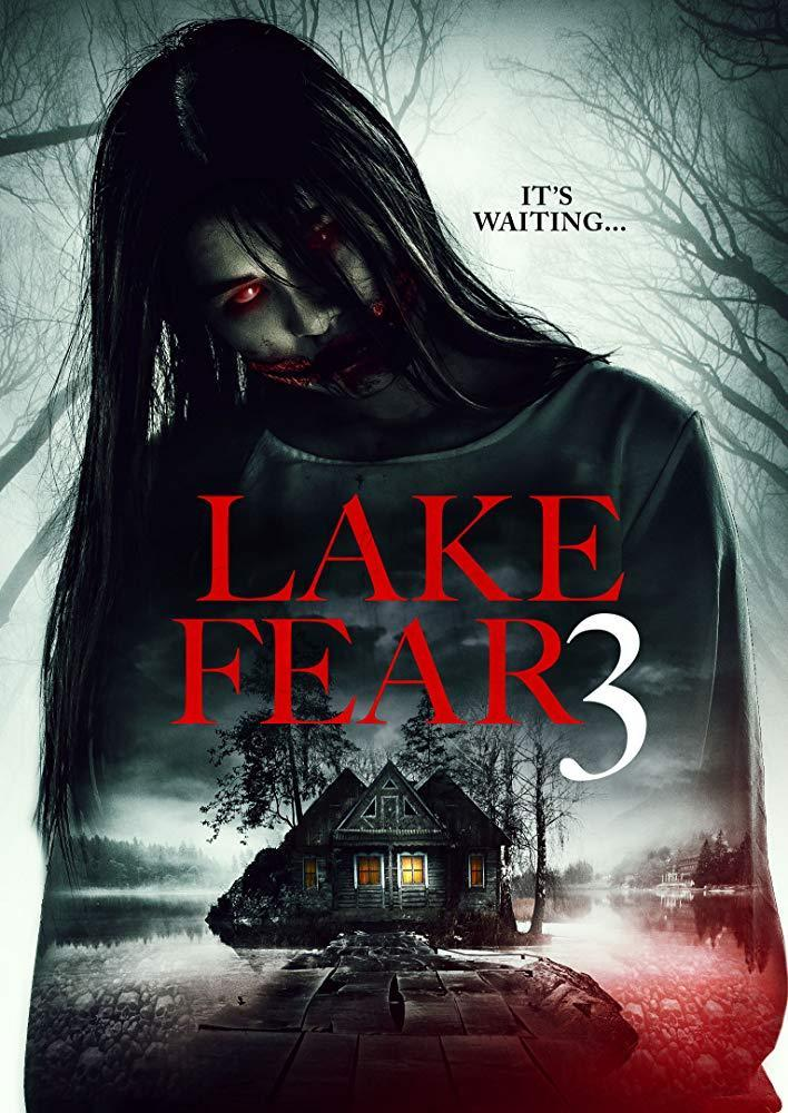 Lake Fear 3 (2021) torrent