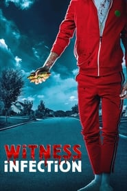 Witness Infection (2021) torrent