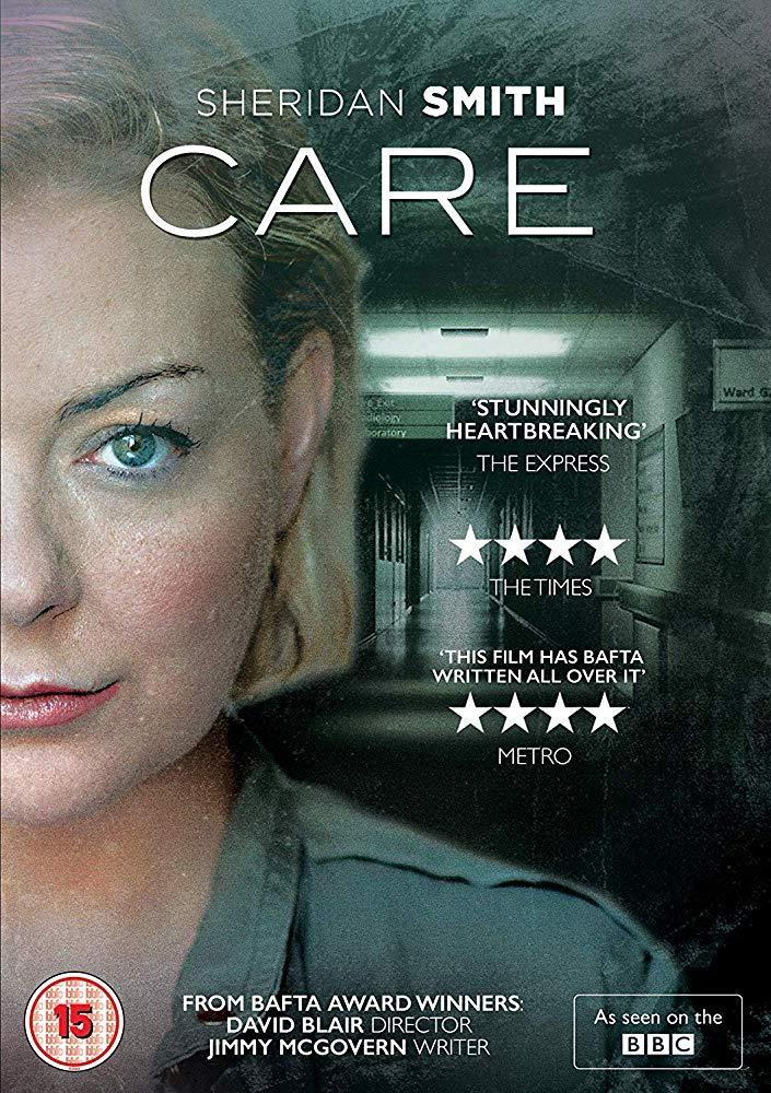 Descargar Care (2021) torrent