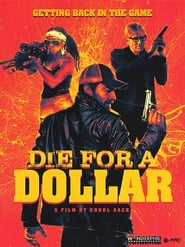 Descargar Die For a Dollar (2021)  torrent gratis