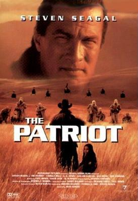 Descargar El ultimo patriota (1998) torrent