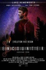 Descargar Encounter (2021)  torrent gratis