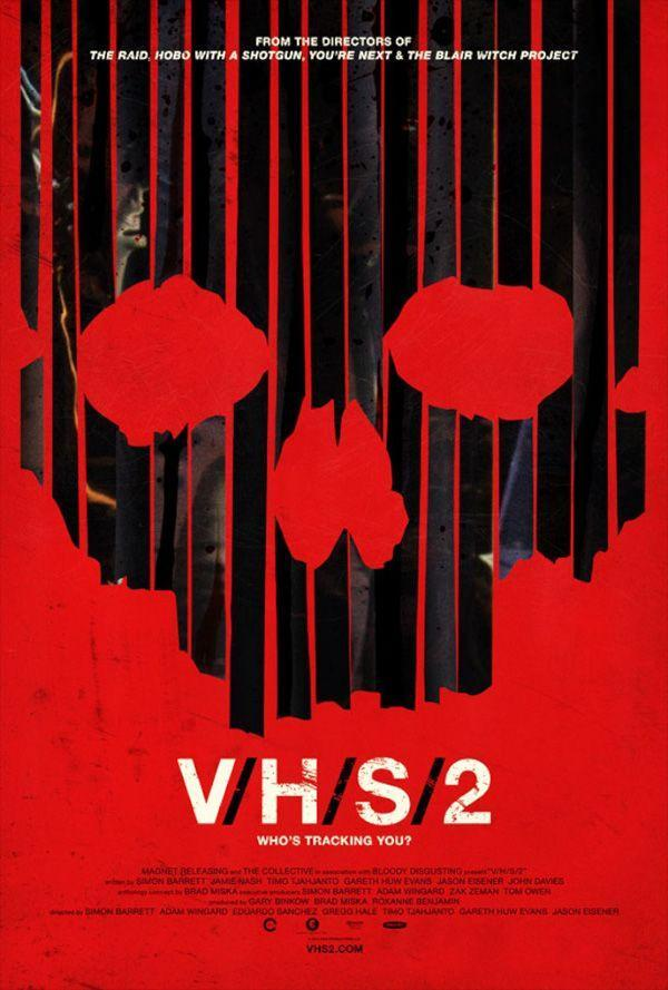 Descargar V H S 2 (2013) torrent