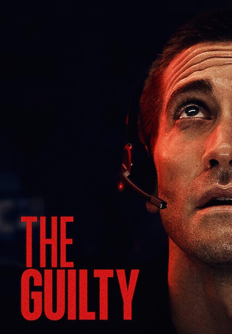 Culpable (The Guilty) (2021) torrent